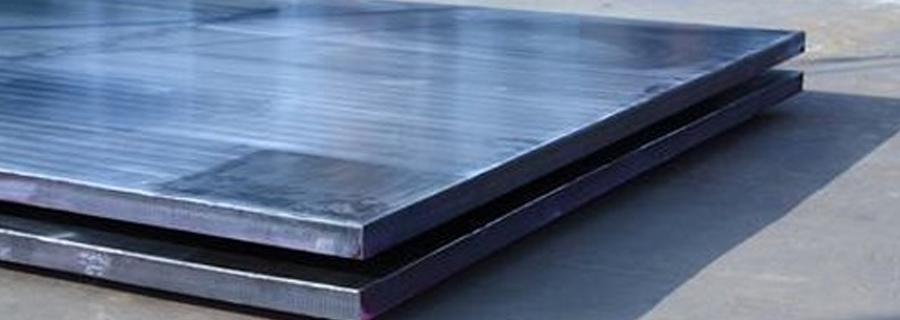 Alloy Steel ASTM A387 GR.22 CL.1 Plates