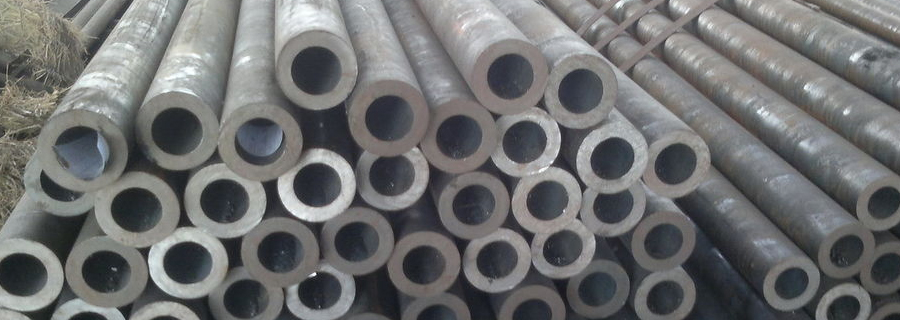 ASME SA / ASTM A213 T12 Alloy Steel Tubes
