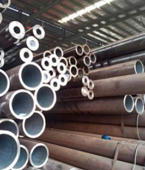Alloy Steel Grade T5 Tube Supplier