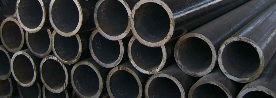 S355J2WP Pipes and Tubes
