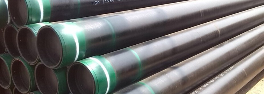 Carbon Steel IS 3601 WT 210 / 240 / 310 Pipes and Tubes
