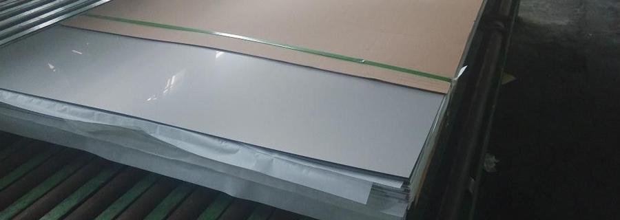 Corten Steel EN 10025 S355J0WP Plates