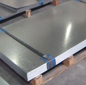 Nimonic 263 Plates Manufacturer