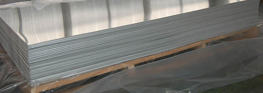 Stainless Steel 17-4 PH Plates