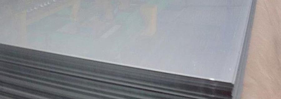 SEW 092:1990 QstE300TM Plates