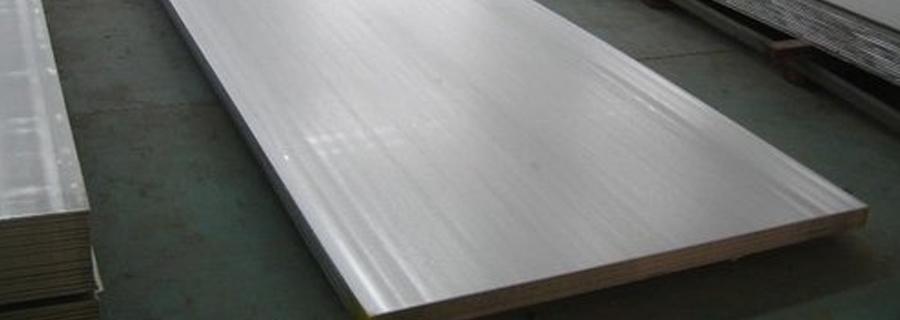 SEW 092:1990 QstE420TM Plates