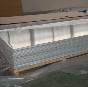 Sailma SEW 092:1990 QstE420TM Steel Plates Manufacturer